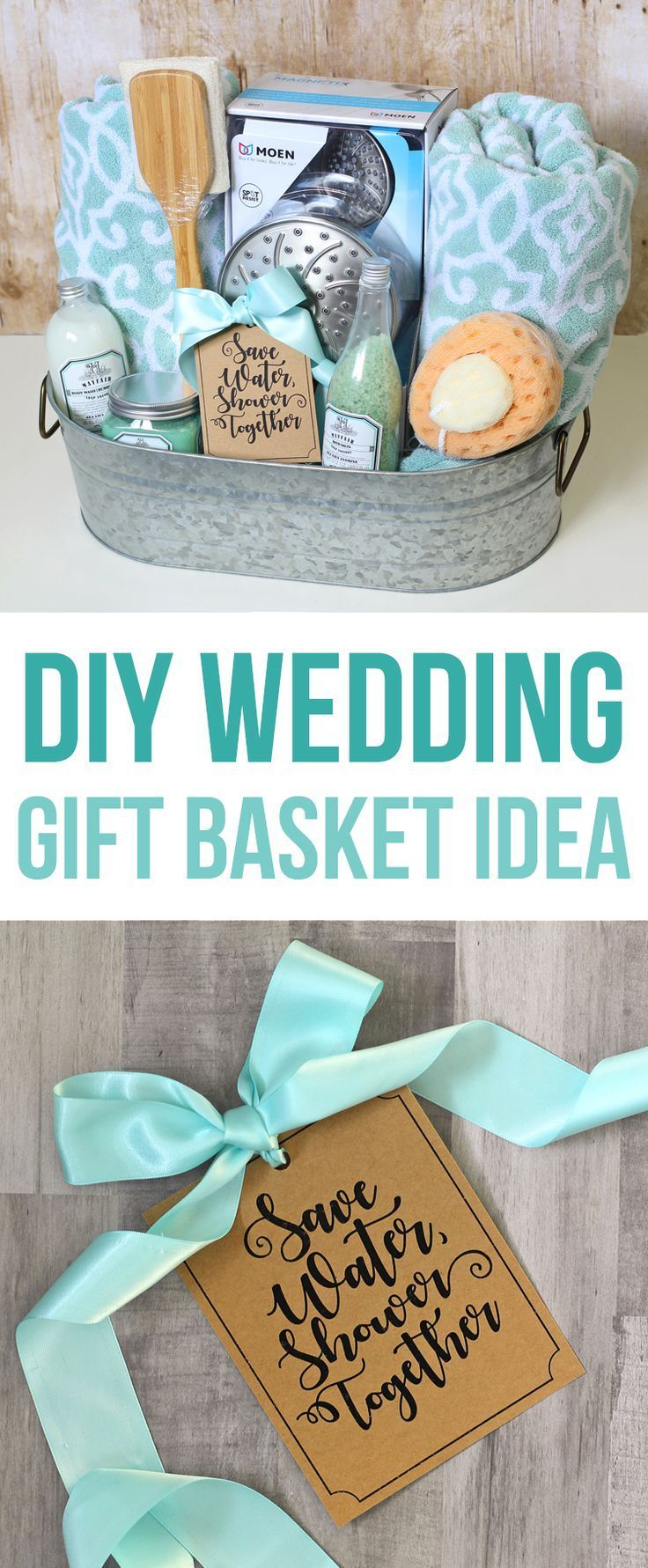 Fullsize Of Diy Wedding Gifts