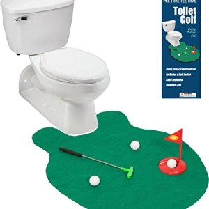 EZ-Drinker-Toilet-Golf-Putter-Practice-in-the-Bathroom-Toy-with-this-Potty-Putter-0