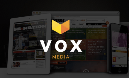 Ezra Klein reveals his new venture -- a partnership with Vox Media aimed at bringing context to the news