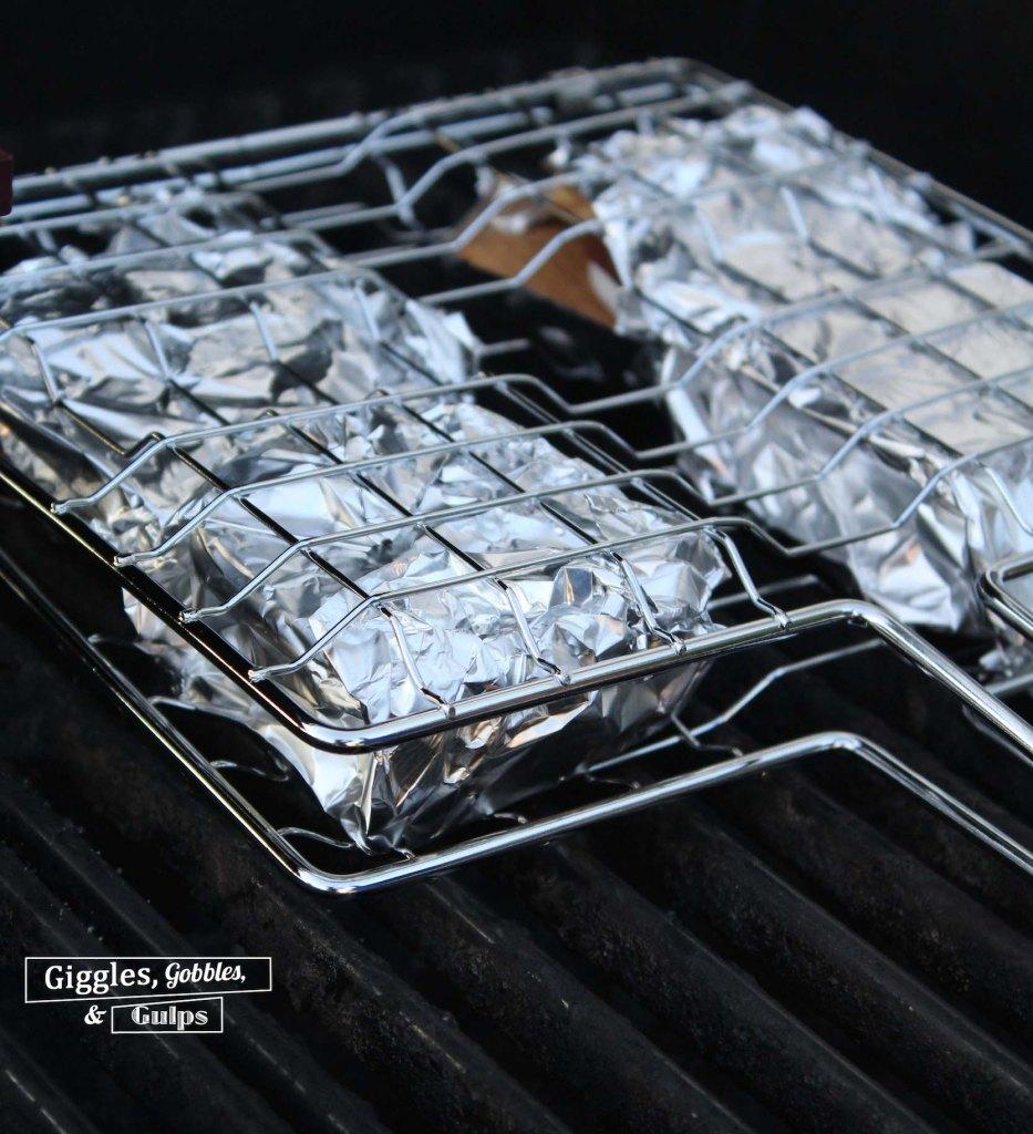 grilled caramel s'mores4