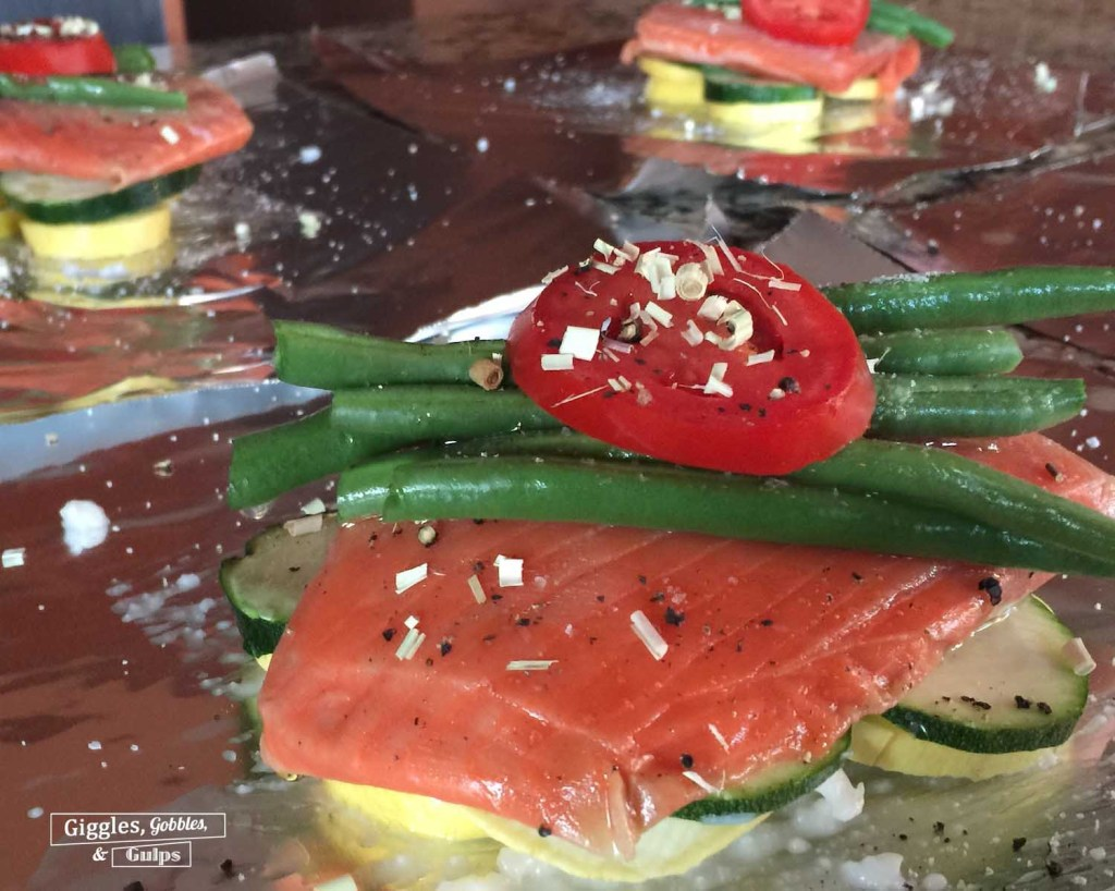 salmon foil packs1