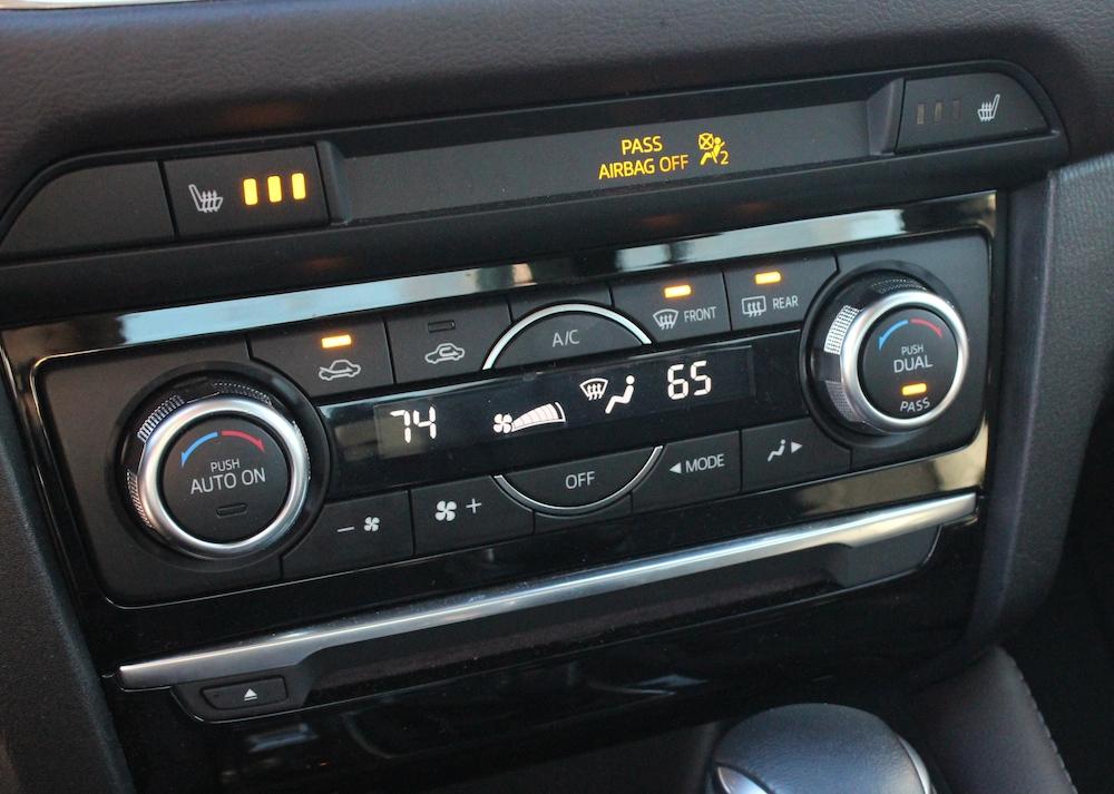 2015 Mazda6 -2