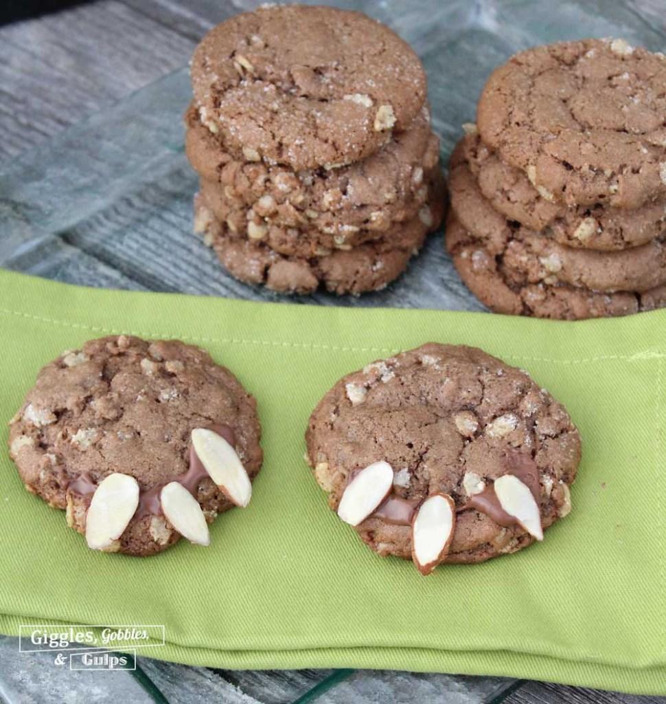 bearclawcookies4