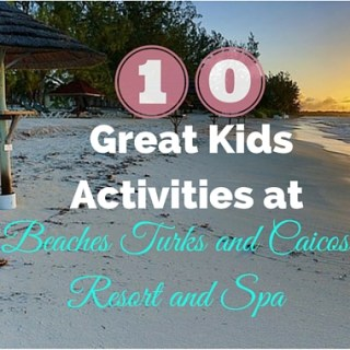 10-great-kids-activities-at-beaches-turks-and-caicos-2