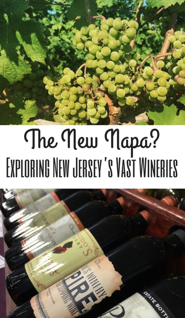 nj-wineries-arceo-collage