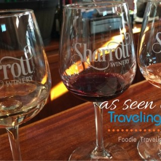 winery-traveling-mom