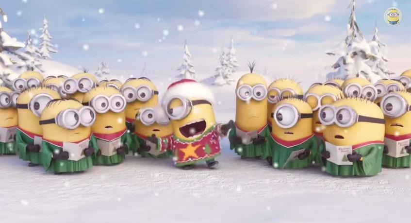 minion-jingle-bells-2014