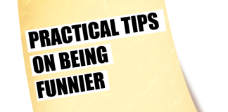 3-Practical-Tips-On-Being-Funnier