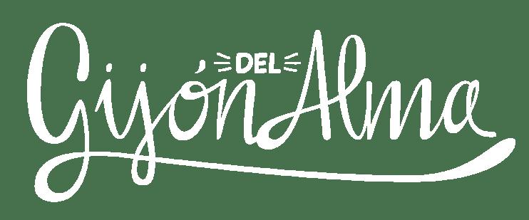 Gijón del Alma