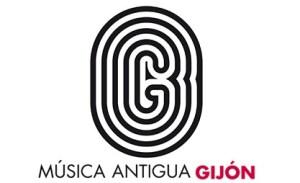 XIX Festival de Música Antigua de Gijón @ Gijón | Principado de Asturias | España