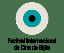 Festival Internacional de Cine de Gijón @ Gijón | Principado de Asturias | España