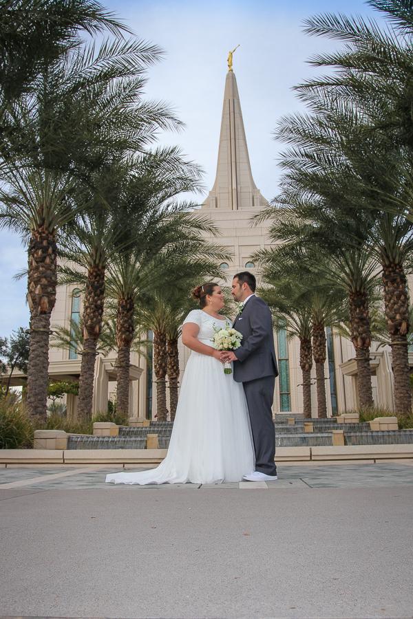 Gilbert Temple Wedding Photography-2-10