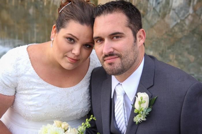 Gilbert Temple Wedding Photography-2-12
