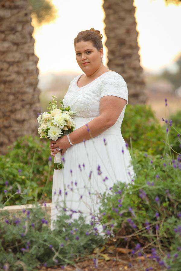Gilbert Temple Wedding Photography-2-4