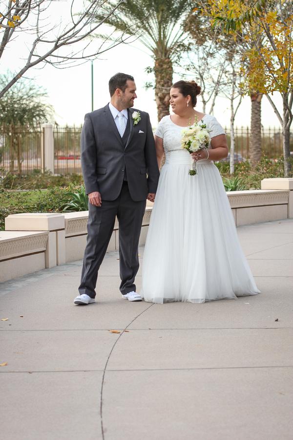 Gilbert Temple Wedding Photography-2-8