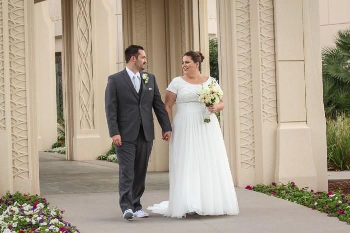 Gilbert Temple Wedding Photography-2