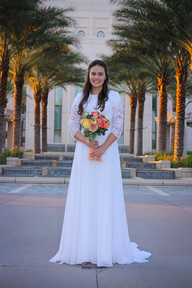 gilbert temple wedding photo-1-18