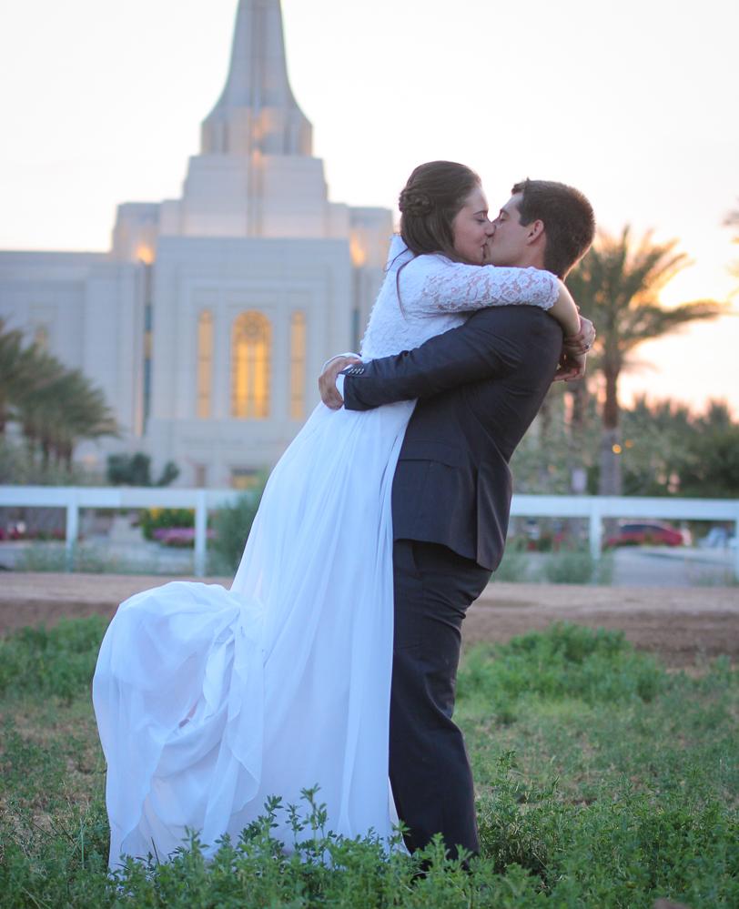 gilbert temple wedding photo-1-22