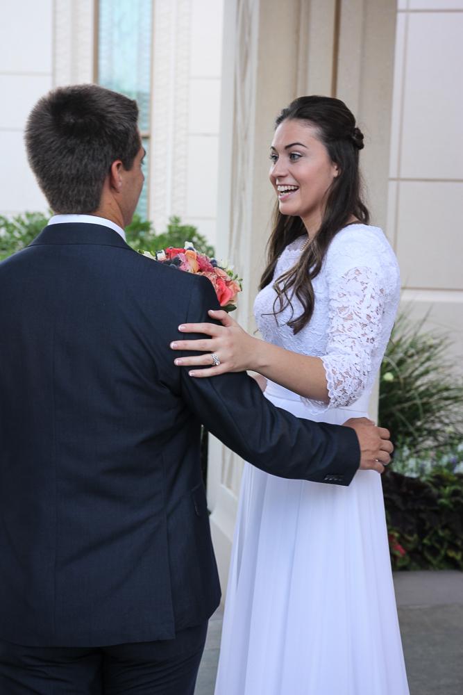 gilbert temple wedding photo-1-4