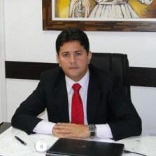 Gilson Barros