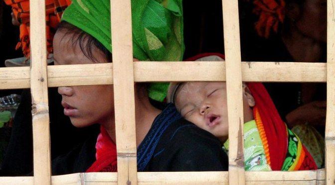 Birmanie_sieste07