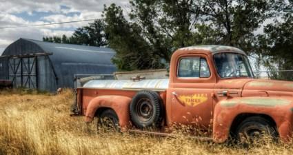 Billings Montana History