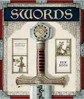 Swords - An Artist's Devotion