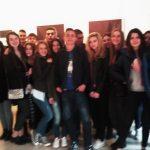 muzej1