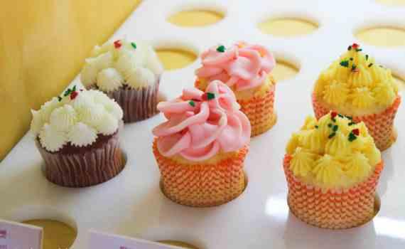 cupcake factory 2
