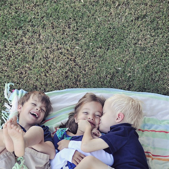 kids_laugh