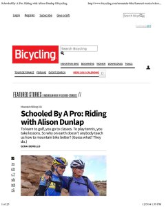 Schooled-By-A-Pro_-Riding-with-Alison-Dunlap-_-Bicycling