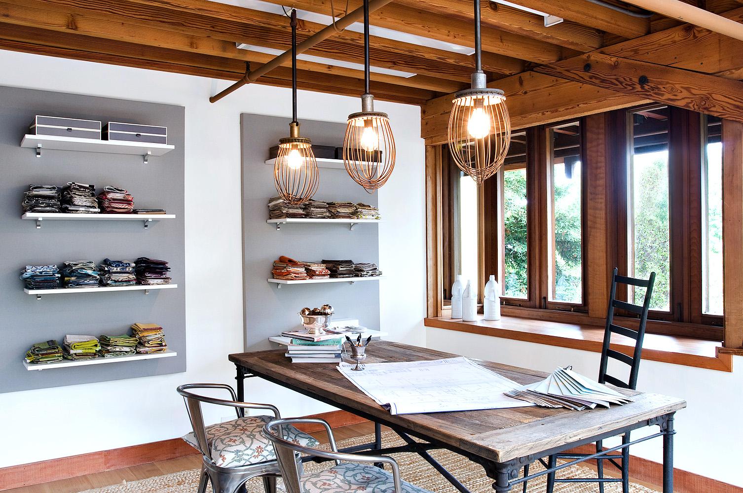 lighting trends industrial light fixtures industrial kitchen light fixtures Industrial Lighting