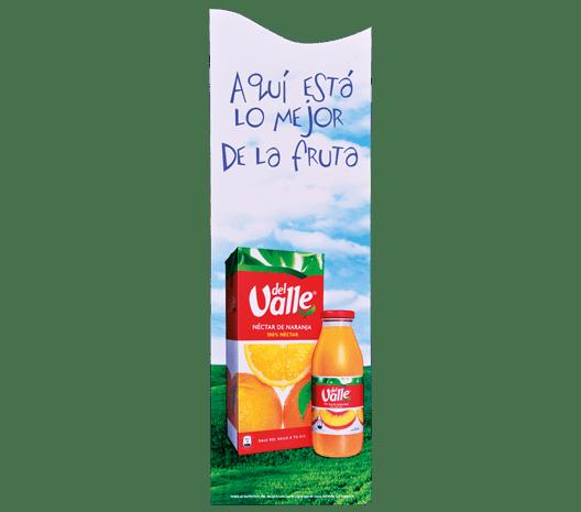 del-valle