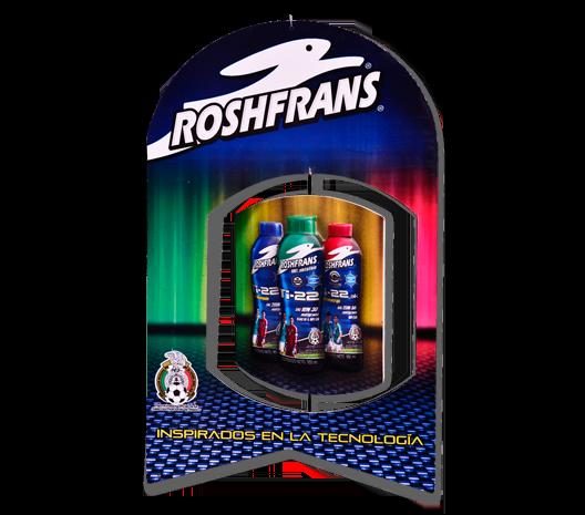 roshfrans-2