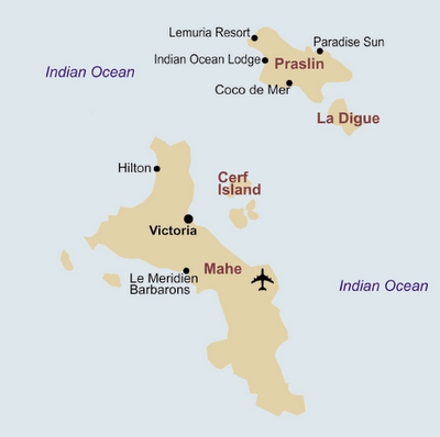 map-seychelles