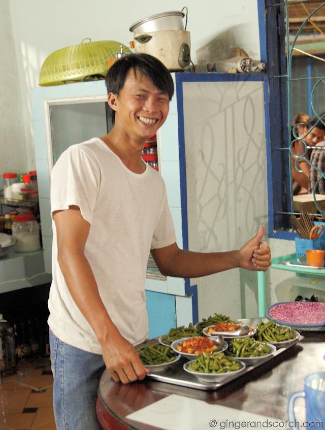 Mekong Homestay 18