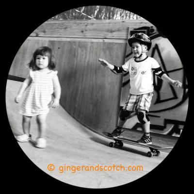 7 Fun Indoor Activities for Kids in Dubai