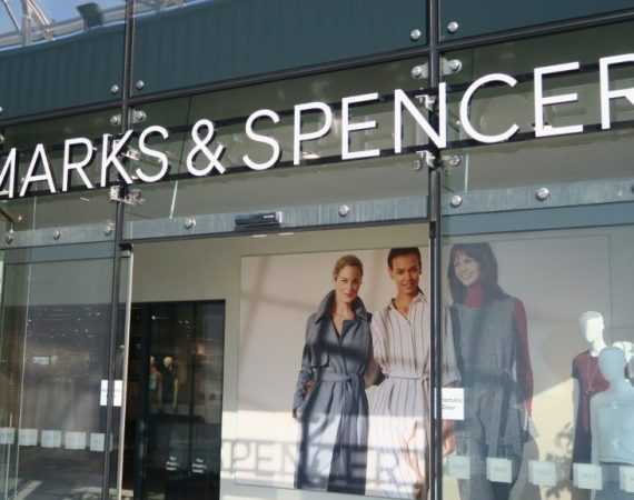 Marks-and-Spencer-Stafford-Riverside-Retail-Park (10)