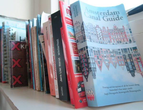 airbnb-amsterdam-jordaan-6