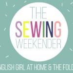 sewing-weekender-banner