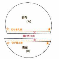 pottmatt katagami (5)
