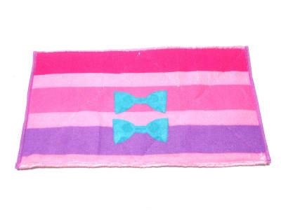 可愛い雑巾