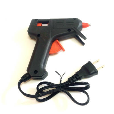 Glue gun 2