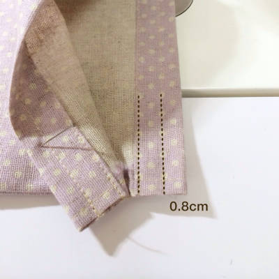 0.8cm
