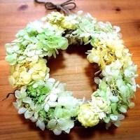 flowerlease01