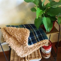 blanket mini06