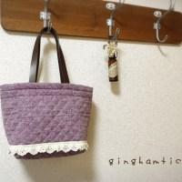 lunchbag19