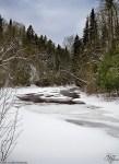 La rivière II