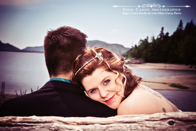 20120724064331_mariage-sp-866.jpg