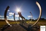Scott Kelby's Worldwide Photo Walk à Rimouski